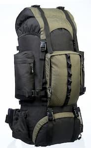 mochilas trekking recomendaciones